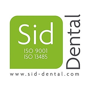 MÉCANUMÉRIC and SID Dental : 2 expertises dedicated to the servicing of dental prostheses laboratories (oct. 2017)